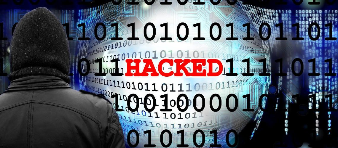 red_hacked